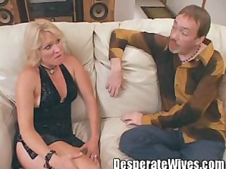 jackies whore wife graduate school with smutty d