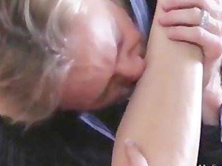 breasty wife enjoyable her husbands large cock