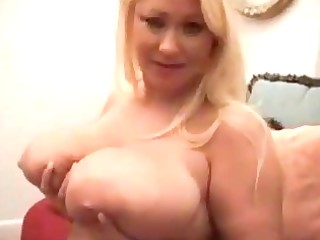 breasty lascivious big beautiful woman mother i