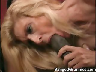 outstanding sexy blond mother i whore engulfing