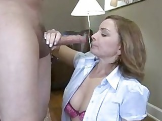 smutty d like to fuck rebecca bardoux fits a