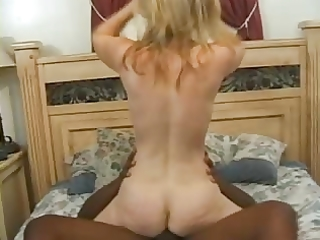 heather lewd over 70 mommy doing anal