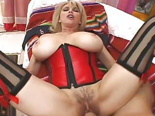 breasty d like to fuck screwed hard