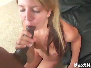 beautiful d like to fuck fucks swarthy rod