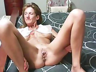 Horny amateur old man has a 69 and fucking good