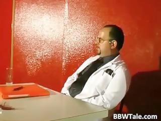 big beautiful woman aged slut in bdsm game of sex