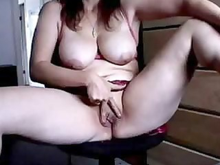 sexy aged amateurs homemade hardcore episode