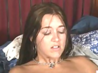 cuckold wife enjoys other stud licking her wet