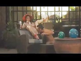 sexy mom t live without her chap sm117