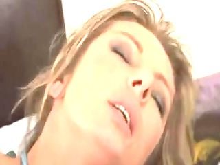 That Babe is Mother Id Like To Fuck, Curly and