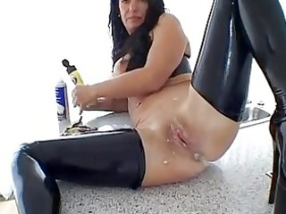 bizarre hot d like to fuck dilettante housewife