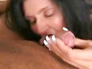 older pervert ass penetration with sextoy