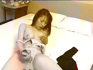 japanese matures solo 308