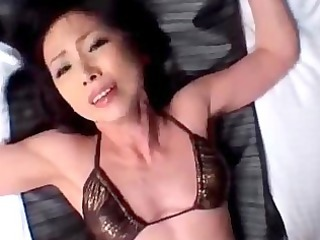 slender d like to fuck with tiny mambos in bikini
