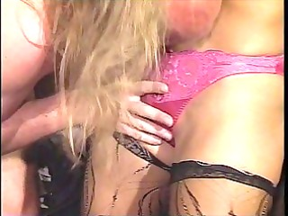 d like to fuck in a hardore vintage fuck