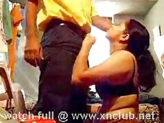 tamil wife hard fuck with her spouse