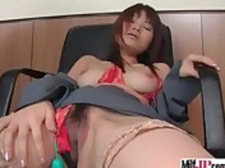 hawt wench milf japanese acquire coarse sex