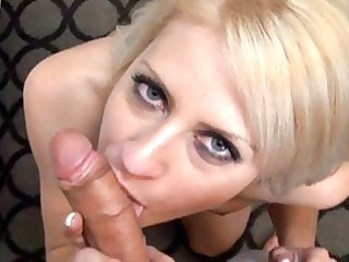 large tit golden-haired mother i fucking a dong