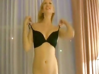 sexy wife cuckolds you