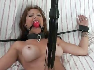 bigtits mother i receives abused drilled truly