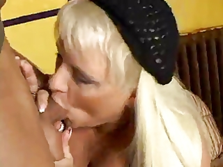 granny talk fucking in greating engulf rod