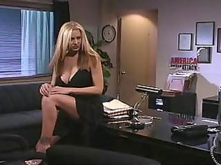 hawt mother i screwed in the office