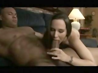 sledge hammer copulates a nasty wife and makes