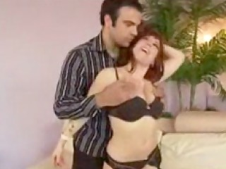 d like to fuck redhead in nylons brittany oconnell