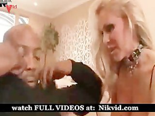 sperm overspread interracial mother i
