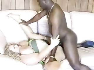 corpulent large love muffins d like to fuck love