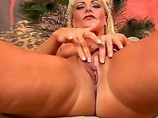 aged blond sadie orgasms trion media