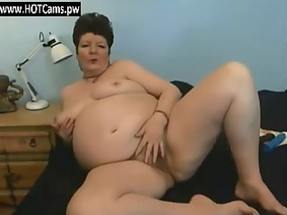 rooms chat bbw grany dildoing her cunt for