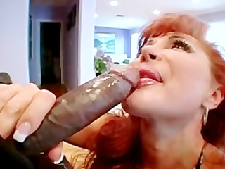 latin babe mother i copulates and receives anal