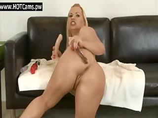 free chat rooms breasty blond mother i anal