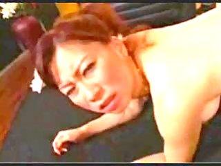 oriental wife