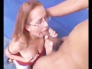 kayla raynes - squirting mother i
