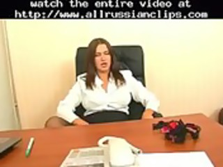 sexy russian office older russian cumshots drink
