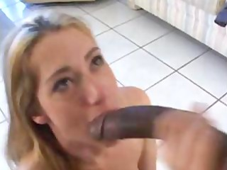 golden-haired wife acquires her st discharged at