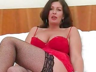 big breasted bitch wife copulates dark hunk in