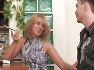 russian d like to fuck floozy seduces,fuck...